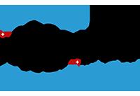 Logo interijob
